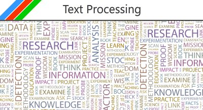 WebKnox Text-Processing API