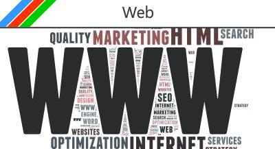 WebKnox Web API