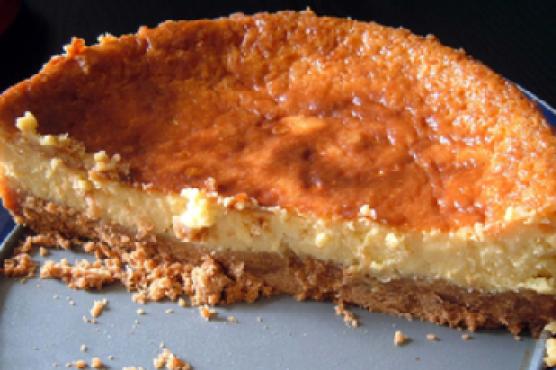 Выпечка тортов творожных рецепты