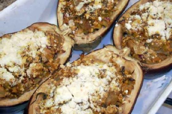 scalloped turnips low carb