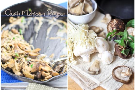 recipe: flank steak with mushroom ragout [26]