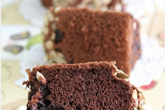 Image result for multigrain chocolate cake
