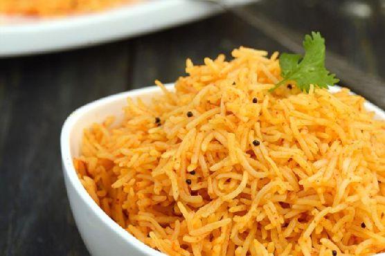 recipe: vagharela bhaat recipe [19]