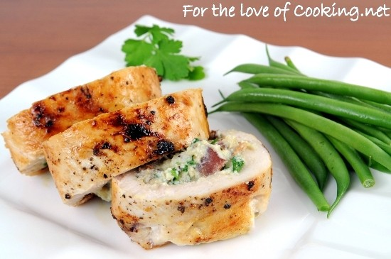 Ricotta--Mushroom--and-Herb-Stuffed-Chicken-Breasts-497390.jpg