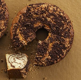 ripple coffee cake oreo ripple coffee cake chocolate ripple coffee ...